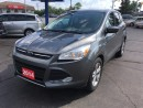 Used 2014 Ford Escape SE Remote Start! for sale in Brantford, ON