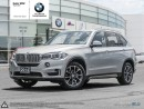 Used 2014 BMW X5 xDrive35i xLine AWD | NAV | for sale in Oakville, ON