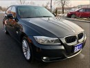 Used 2011 BMW 328 i xDrive-ALL CREDIT ACCEPTED for sale in Scarborough, ON