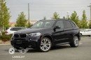 Used 2015 BMW X5 xDrive35d M SPORT LINE, Premium Package AND ConnectedDrive Services! for sale in Langley, BC