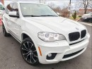 Used 2013 BMW X5 xDrive35i M-XDRIVE-35i-ALL CREDIT ACCEPTED for sale in Scarborough, ON