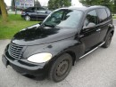 Used 2004 Chrysler PT Cruiser Limited for sale in Ajax, ON