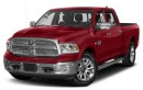 New 2017 Dodge Ram 1500 Longhorn for sale in Abbotsford, BC