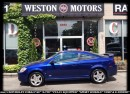 Used 2007 Chevrolet Cobalt SS*AUTO*SPORT WHEELS*CERT & E-TESTED* for sale in York, ON