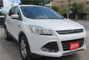 Used 2014 Ford Escape 4WD 4dr SE for sale in Etobicoke, ON