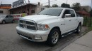 Used 2010 Dodge Ram 1500 Laramie for sale in North York, ON