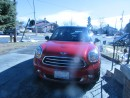 Used 2013 MINI COOPER Paceman 2 Door Hatchback for sale in North York, ON