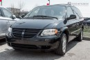 Used 2006 Dodge Grand Caravan SE WAGON for sale in Mississauga, ON