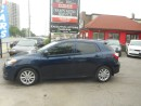 Used 2009 Toyota Matrix CLEAN! for sale in Scarborough, ON