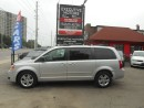 Used 2010 Dodge Grand Caravan Stow n Go for sale in Scarborough, ON