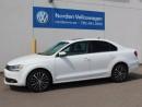 Used 2013 Volkswagen Jetta 2.0 TDI Highline for sale in Edmonton, AB