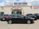 Used 2013 Ford Focus Alloys, WE APPROVE ALL CREDIT for sale in Mississauga, ON