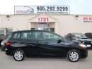 Used 2013 Mazda MAZDA5 Alloys, WE APPROVE ALL CREDIT for sale in Mississauga, ON