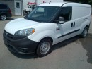 Used 2015 RAM Cargo Van ST for sale in Kitchener, ON