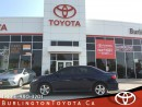 Used 2011 Toyota Corolla LOW KM SPORT for sale in Burlington, ON