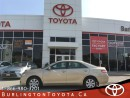 Used 2011 Toyota Camry LE EXTENDED WARRANTY for sale in Burlington, ON