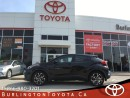 Used 2018 Toyota C-HR ONLY 2000 KM'S for sale in Burlington, ON