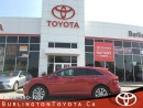 Used 2013 Toyota Venza Base (A6) for sale in Burlington, ON
