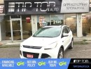 Used 2013 Ford Escape SEL for sale in Bowmanville, ON