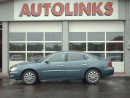 Used 2007 Buick Allure CXL for sale in St Catharines, ON