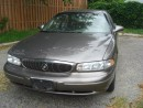 Used 2002 Buick Century Limited for sale in London, ON
