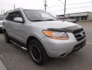 Used 2009 Hyundai Santa Fe GL for sale in Brampton, ON