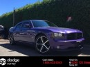 Used 2007 Dodge Charger R/T  for sale in Surrey, BC