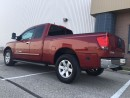 Used 2005 Nissan Titan LE for sale in Mississauga, ON