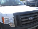 Used 2010 Ford F-150 XL EXTENDED 4X4 for sale in North York, ON