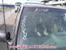 Used 2002 Pontiac Montana 4D WAGON for sale in Calgary, AB