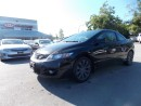 Used 2010 Honda Civic SI for sale in West Kelowna, BC