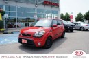 Used 2012 Kia Soul 1.6L at for sale in Pickering, ON