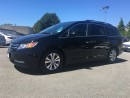 Used 2014 Honda Odyssey EX for sale in Surrey, BC