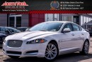 Used 2015 Jaguar XF Luxury for sale in Thornhill, ON