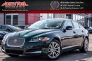 Used 2015 Jaguar XF Base for sale in Thornhill, ON