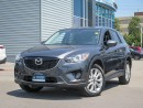 Used 2014 Mazda CX-5 GT AWD LOADED!!! for sale in Scarborough, ON