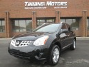 Used 2013 Nissan Rogue SV | BACK UP CAMERA | HEATED SEATS for sale in Mississauga, ON