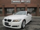 Used 2009 BMW 328xi X DRIVE | MEMORY SEATS | for sale in Mississauga, ON