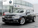 Used 2017 BMW 320i xDrive Sedan AWD | NAV | for sale in Oakville, ON