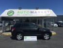 Used 2007 Suzuki Grand Vitara Luxury 4WD FINANCING FOR ALL CREDIT! for sale in Langley, BC