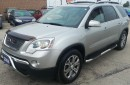 Used 2008 GMC Acadia SLT for sale in Hamilton, ON