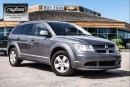 Used 2013 Dodge Journey - for sale in Woodbridge, ON