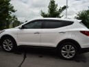 Used 2013 Hyundai Santa Fe Sport 2.0T Limited 4dr All-wheel Drive for sale in Brantford, ON
