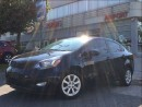 Used 2012 Kia Rio LX for sale in Mississauga, ON