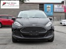 Used 2014 Ford Fiesta SE for sale in Toronto, ON