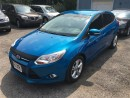 Used 2012 Ford Focus SE for sale in Belmont, ON
