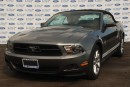 Used 2010 Ford Mustang V6 for sale in Welland, ON