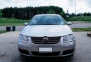 Used 2008 Volkswagen Jetta S for sale in Kitchener, ON