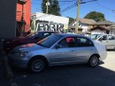 Used 2003 Acura EL . for sale in Burnaby, BC
