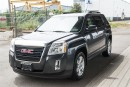 Used 2010 GMC Terrain SLE-2 for sale in Langley, BC